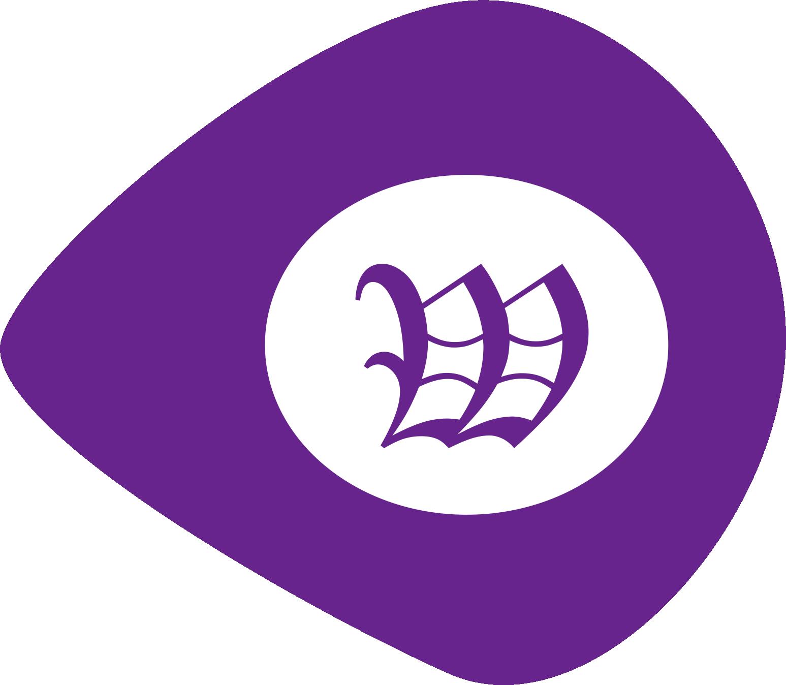 logo visit 39